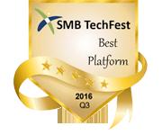 Webroot Awards
