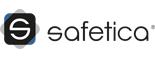 safetica