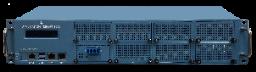 AIWAF-1000_Y17