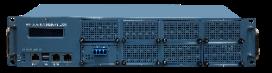AIWAF-2000_Y17