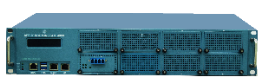 AIWAF-4000_Y17 AIWAF-8000_Y18