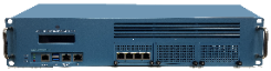 AIWAF-500_Y17