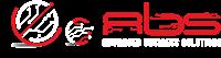 ABS Mena Logo